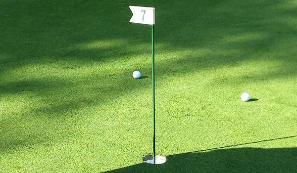 golfpark dessau golfplatz 7er-loch