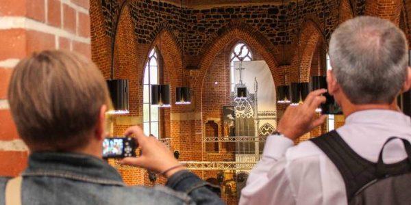 marienkirche dessau oeffentliche stadtfuehrung