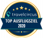 travelcircus-top-quality-award-2020